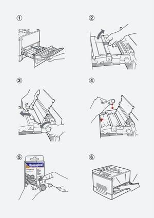 bandage ad