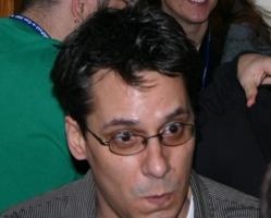 ARGFestoCon2007291