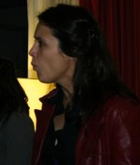 ARGFestoCon2007388